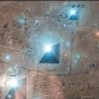EGIPTO SUS DIOSES EXTRATERRESTRES Y LA COLONIA ATLANTE