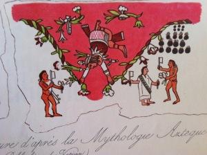 primer-sol-azteca-humboldt-chr