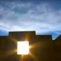TIAHUANACO CIUDAD DE GIGANTES VIDEO