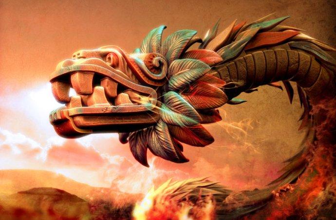 quetzalcoatl_s_rage_by_stroggtank-d1kfwx2