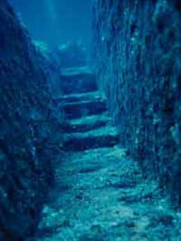 yonaguni_stairs