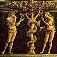 ENKI-SERPIENTE, ADÁN Y EVA, MALAS TRADUCCIONES