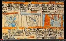 Codices de Mexico INAH