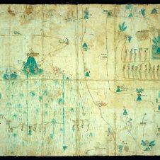 Codices mexicanos INAH