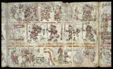 Codices mexicanos 2 INAH