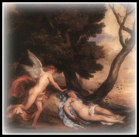 cupid_and_psyche_-_anthony_van_dyck_1639-401
