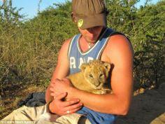 la-leona-sirga-cuando-era-cachorro