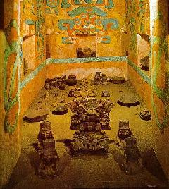 tumba-zapoteca-con-ofrendas-proyectosinframudo03
