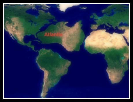 ATLANTIDA map1