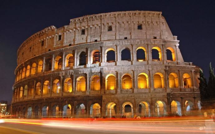 coliseo-romano-1440-x-900-1024x640