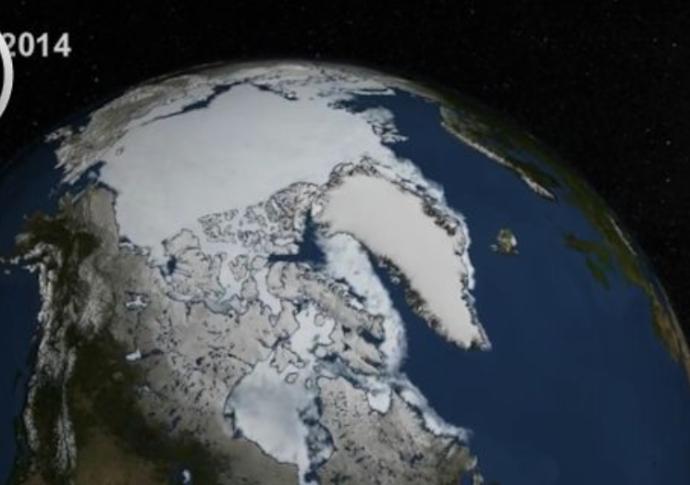 Cubierta hielo artico reducido 17 10 14