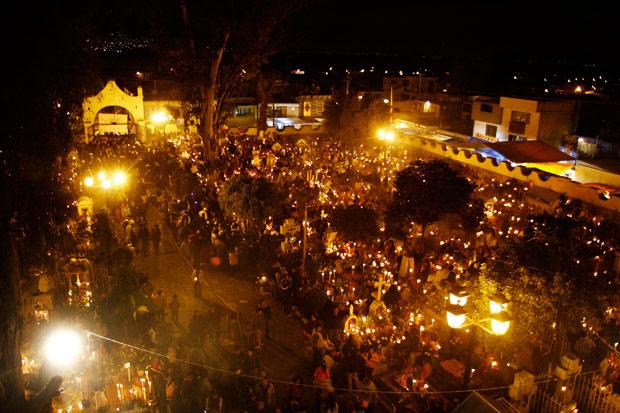 dia_de_muertos_en_mixquic-mexico_Foto Getty Images