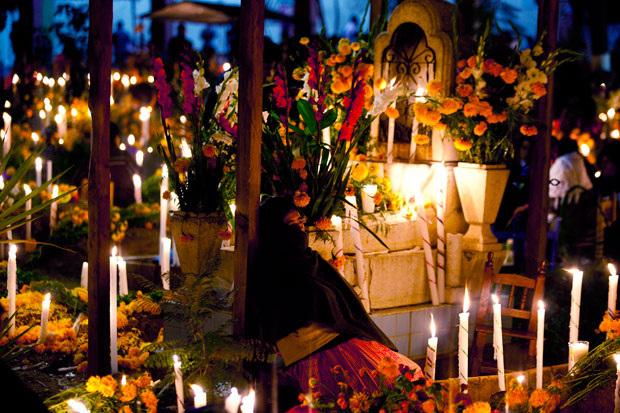 dia_de_muertos_en_oaxaca-mexico_4961_620x413