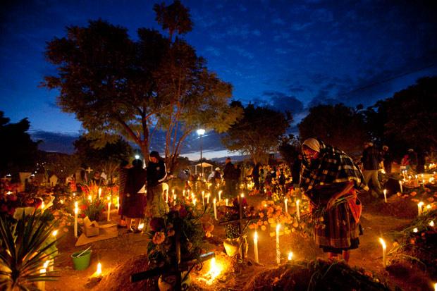dia_de_muertos_en_oaxaca_mexico_FotoGetty Images