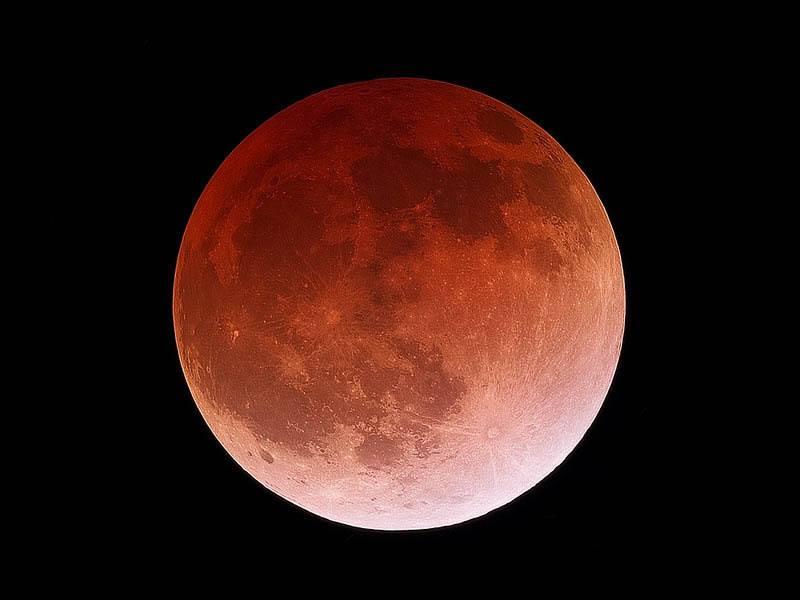 Solar Eclipse Calendar for 2014, 2015 - Moongiant