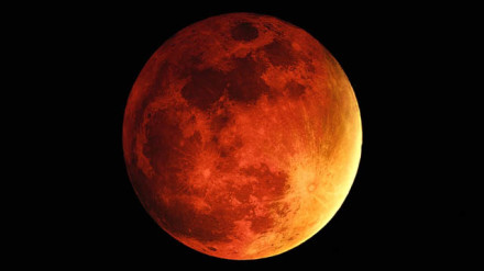 Luna-roja-440x247