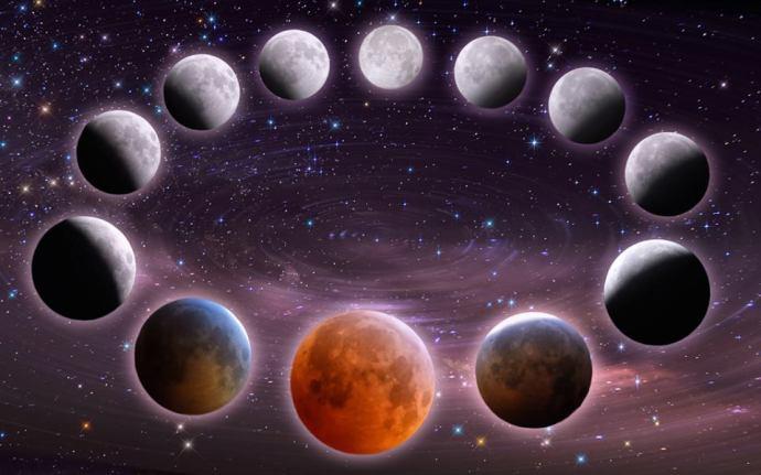 Lunar_eclipse_from_moon-SockPuppetForTomruen