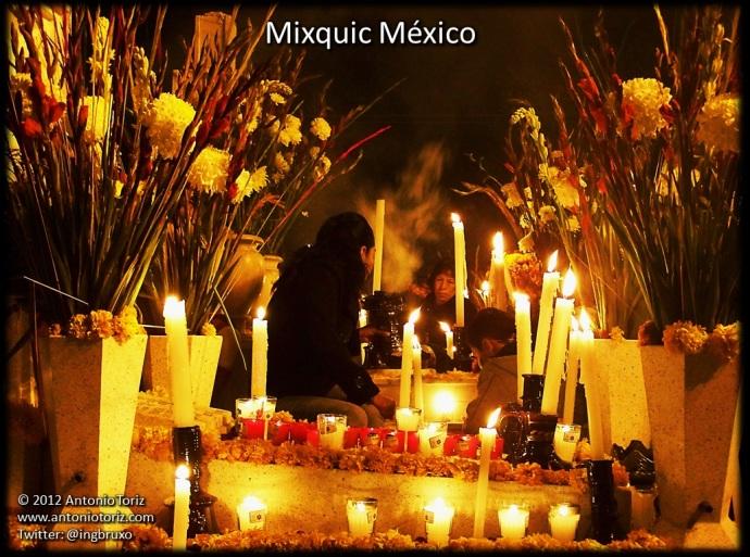 Mixquic 2012-11