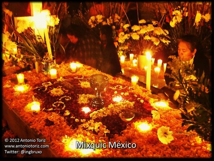 Mixquic 2012-4 Antonio Toriz