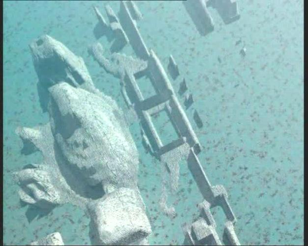 monumentos-sumergidos-cuba-3