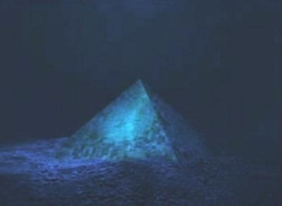 Posiblemente restos de atlantida100125