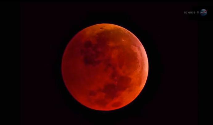 Super Luna Roja 1