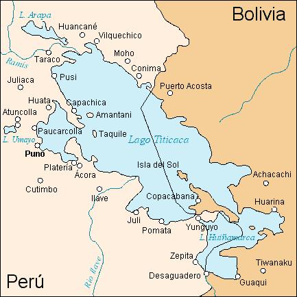lago_titicaca_001