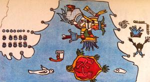 aztecas-cuarto-sol-nahui-atl-diluvio-oscuridad-y-fuego-cayo-del-cielo-humboldt