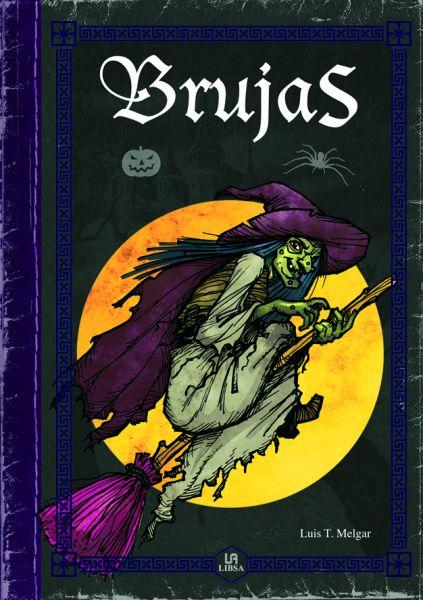 brujas-estereotipo