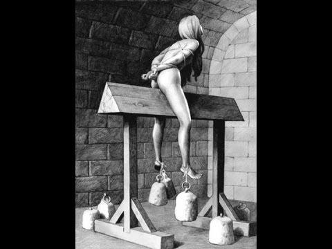 instrumentos-de-tortura-de-la-santa-inquisicion-totura-y-pena-capital-de-la-edad-media-