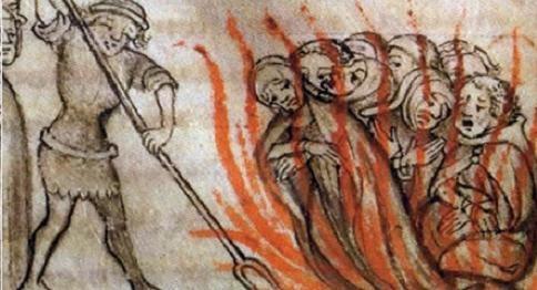 volvio-la-inquisicion-a-quemar-brujas-se-ha-dicho