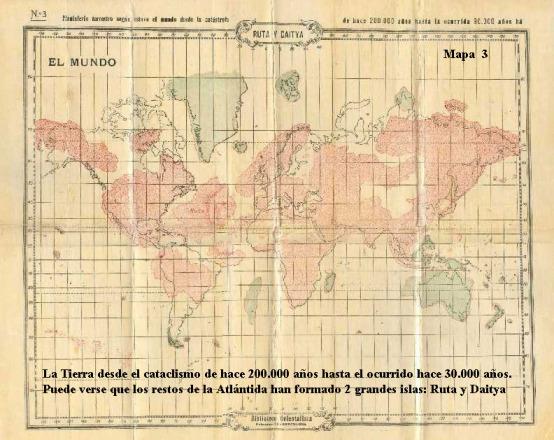 Atlantida mapa3