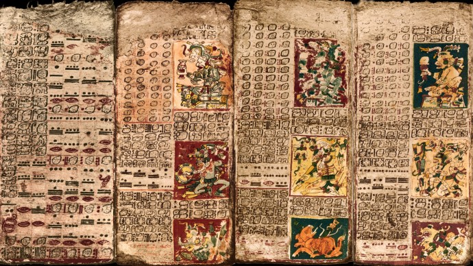 codice-dresde-venus-mayas-calendario-2