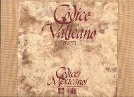 Codice Vaticano