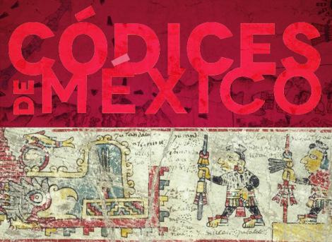 codices-de-Mexico