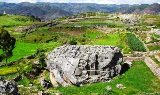 Piedra cansada1