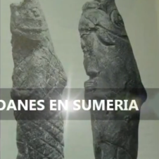 Oanes dios sumerio