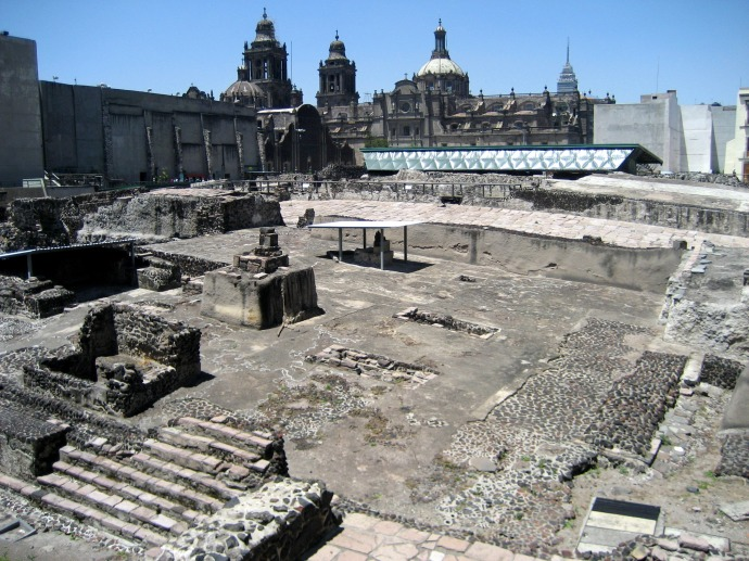 Recinto_Templo_Mayor
