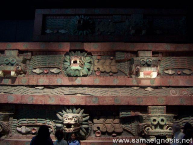 templo_quetzalcoatl