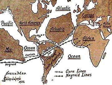 Atlantida y mu-mapa2
