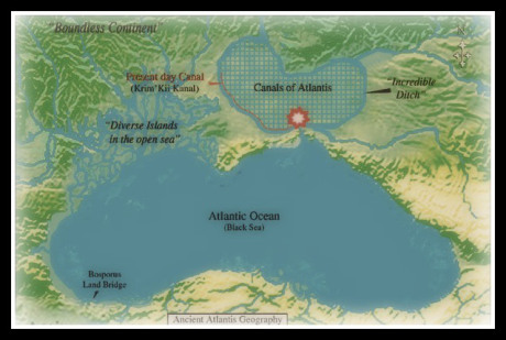 atlantis_map-1