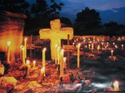DÍA DE MUERTOS EN jujuy2