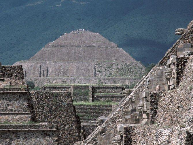 proyecto-tlalocan-camino-bajo-la-tierra-de-teotihuacan_120369.jpg_26779