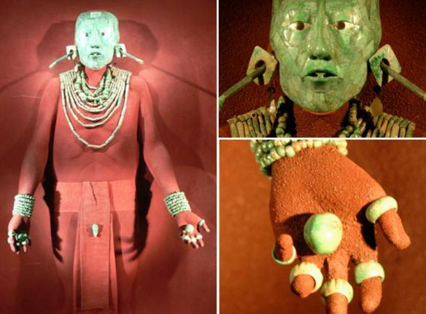 jjade-adornments-Pakal