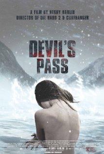 Devil's_Pass