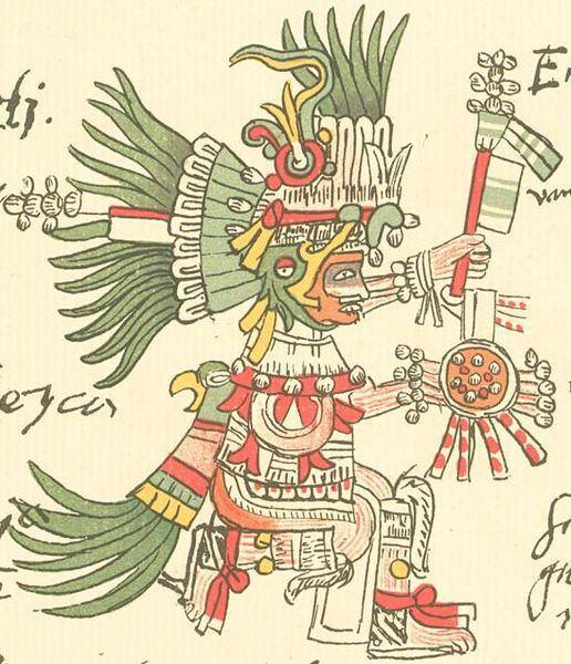 huitzilopochtli-codice-telleriano-remensis