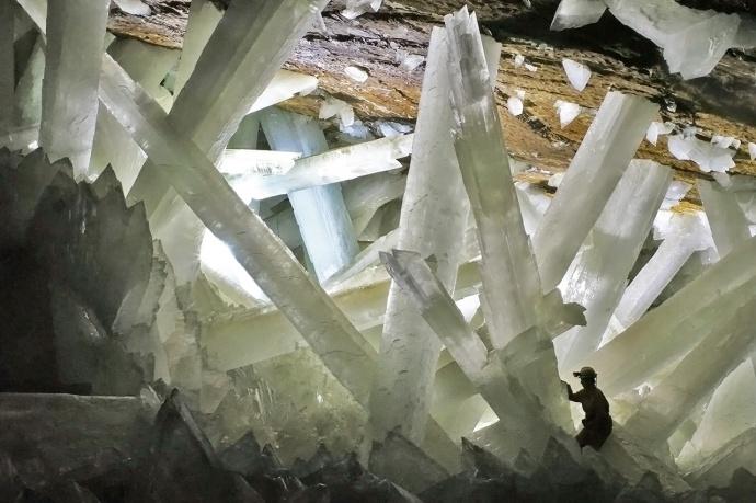 cristales_cueva_de_naica-1