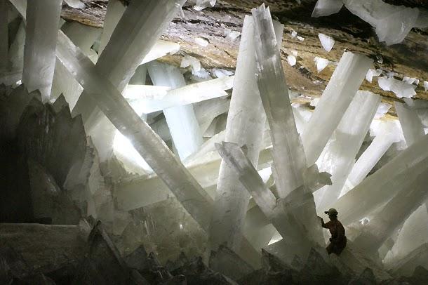 cristales_cueva_de_naica