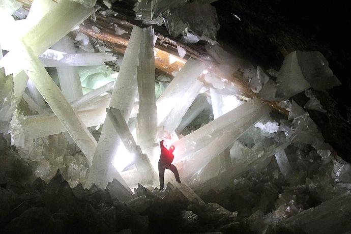 cueva-de-cristal-de-naica