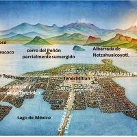 LOS MEXICAS/AZTECAS Y EL MANEJO SOSTENIBLE DE RESIDUOS